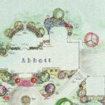 alfresco landscapes