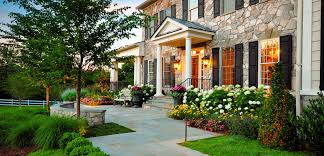 landscaping grand rapids