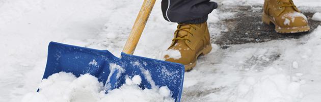 snow-removal-sidewalk