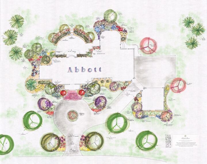 """<img src=""""Landscape Design"""" alt=""""Landscape Design Sketch"""">"""